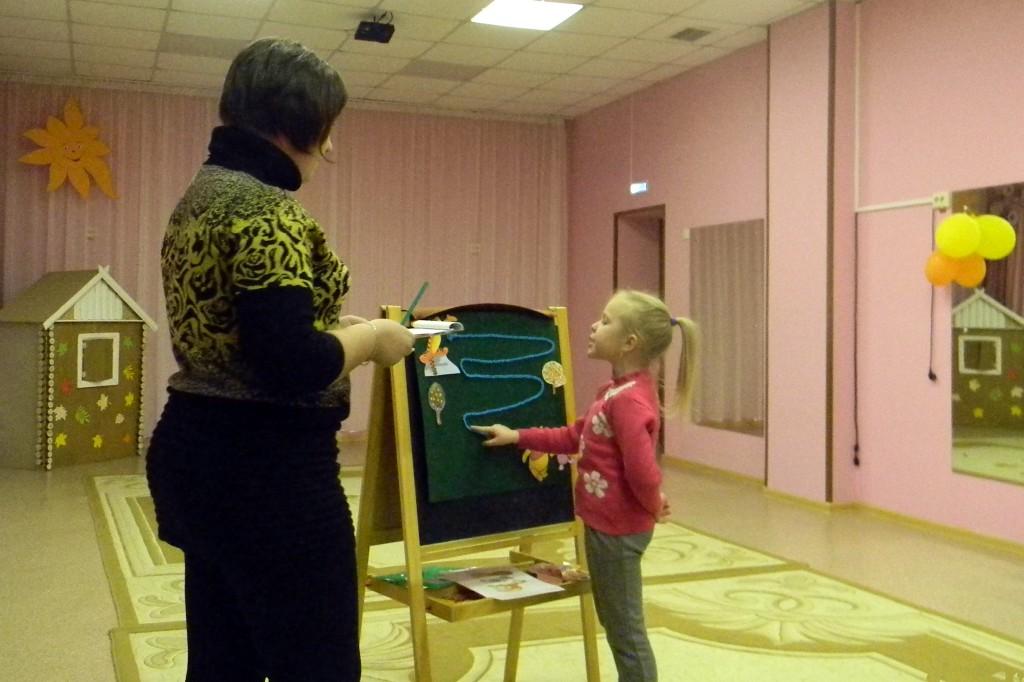 мастер-классы учителя-логопеда для родителей термобелье
